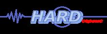 HARD сервис